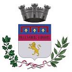 Logo Comune di Dello