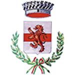Logo Comune di San Zeno Naviglio